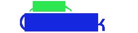 Omnitek Logo